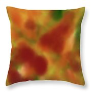 Being Within Throw Pillow