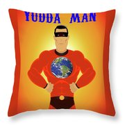 Bigstock 22846427 Throw Pillow