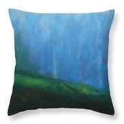 Birnam Throw Pillow