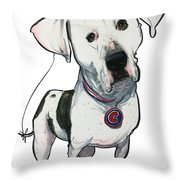 Boyd 3377 Throw Pillow
