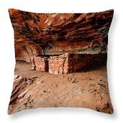 Brins Mesa 07-006 Throw Pillow