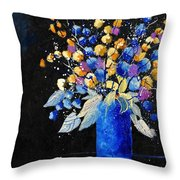 Bunch 451008 Throw Pillow