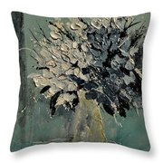 Bunch 451110 Throw Pillow