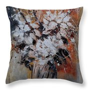 Bunch 45900140 Throw Pillow