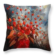 Bunch 560608 Throw Pillow