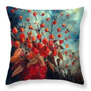 Bunch 562139854 Throw Pillow
