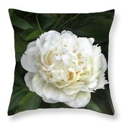 Call It Love Throw Pillow