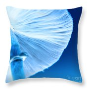 Captastic Throw Pillow