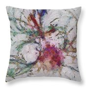 Carbonify Placing  Id 16098-041039-61930 Throw Pillow