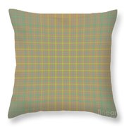 Carolin Throw Pillow
