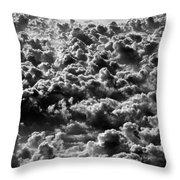 Cb2.227 Throw Pillow