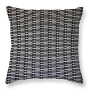 Chain Throw Pillow