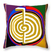 2327127c7e3 Cho Ku Rei Chokurei Karuna Reiki Healing Symbol Art Buy Posters Greetings  Pillows Duvet Covers Phone by Navin Joshi
