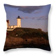Cnrf0908 Throw Pillow
