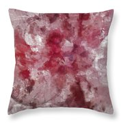 Collateral Mental Picture  Id 16098-021711-82780 Throw Pillow