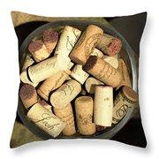 Collectors Item Throw Pillow
