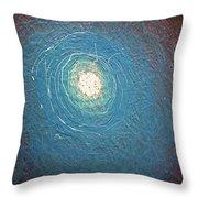 Cosmos Artography 560049 Throw Pillow