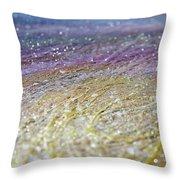 Cosmos Artography 560087 Throw Pillow