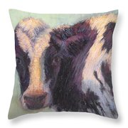 Daphney Throw Pillow