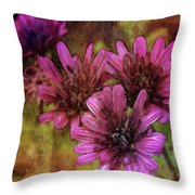 Dash 1767 Idp_2 Throw Pillow