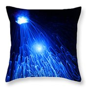 Dash Throw Pillow