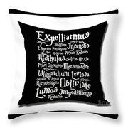 Decorative Square Throw Pillow Case Square Throw Pillow