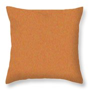 Deep Into The Earth Abstract Design Art By Omaste Witkowski  Throw Pillow