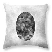 Designs #12 Throw Pillow