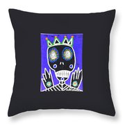 Dod Art 123987 Throw Pillow