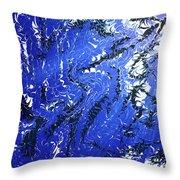 Dragon Lust - V1lllt89 Throw Pillow