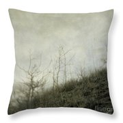Dream 3 Throw Pillow