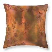 Dream Existence Two Throw Pillow