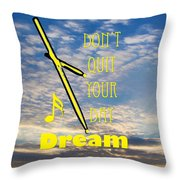 Drum Percussion Fine Art Photographs Art Prints 5021.02 Throw Pillow