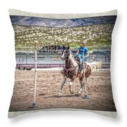 Dsc_0045_b1 Throw Pillow