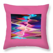 Dsc01541 Throw Pillow