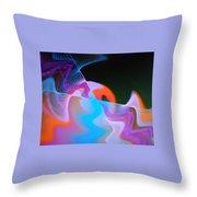 Dsc01548 Throw Pillow