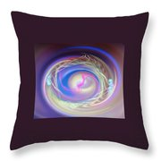Dsc01576 Throw Pillow