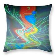 Dsc01646 Throw Pillow