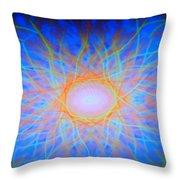 Dsc01648 Throw Pillow