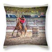 Dsc_8765_b1 Throw Pillow