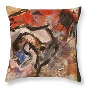 E019 / 112_1445.jpg Throw Pillow