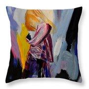Eglantine 570150 Throw Pillow