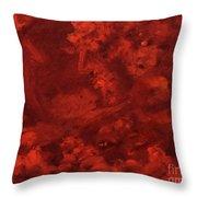 Egregore Of Set Amun Tetragrammaton Throw Pillow
