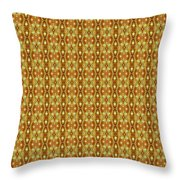 Epic 54cd2 Chuarts Limited Edition Throw Pillow