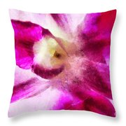 Everyday Is A Gift Throw Pillow
