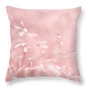 Femina 02 - Square Throw Pillow