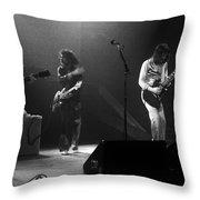 Fhat#68 Throw Pillow