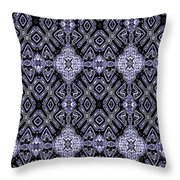 Flying Machines Built For The Future Throw Pillow