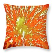 Fourth Of July  2 Throw Pillow