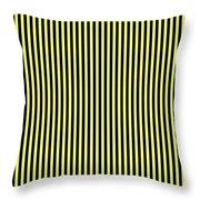 Geometric Art 275 Throw Pillow